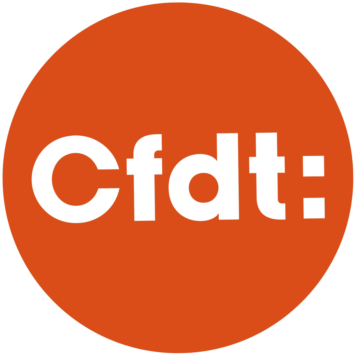 CFDT SCB VENDEE